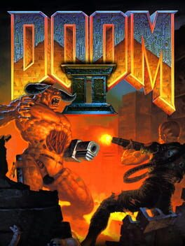 Doom II: Hell on Earth