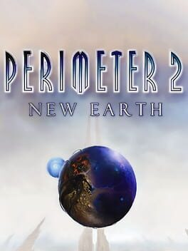 Perimeter 2: New Earth