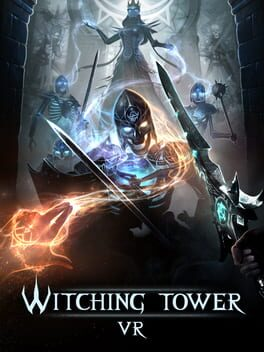 Witching Tower